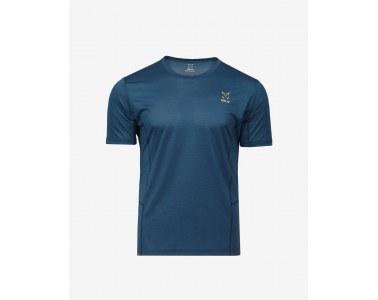 Camiseta Altus Kea Ocean