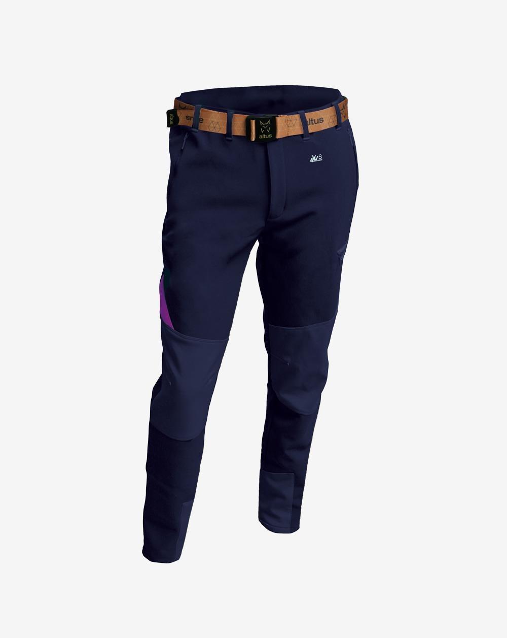 Altus Pantalon Olloqui Trekking
