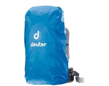 Cubre lluvias Deuter Rain cover I 20-35L coolblue