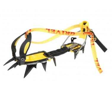 Crampón Grivel G12 New Matic