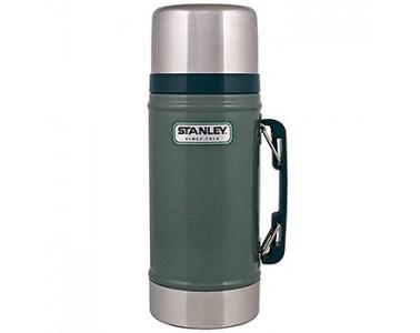 Recipiente comida Stanley Classic 0,70L verde