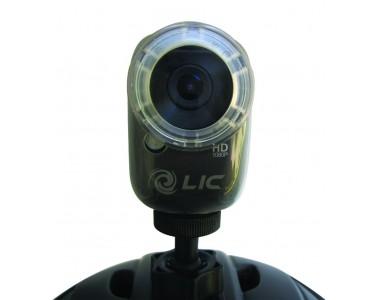 Carcasa Protectora Liquid Image para EGO Series Transparente