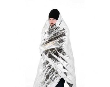 Manta térmica Lifesystems Thermal Blanket