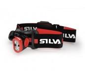 7142372213 Comprar Silva Online - AventuraMania