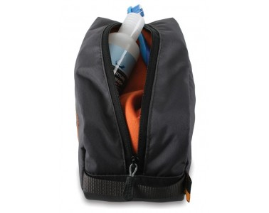 Neceser Lifeventure Wash Case