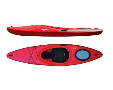 Kayak Jackson Kayak Rogue 10