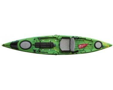 Kayak Jackson Kayak Cuda 14