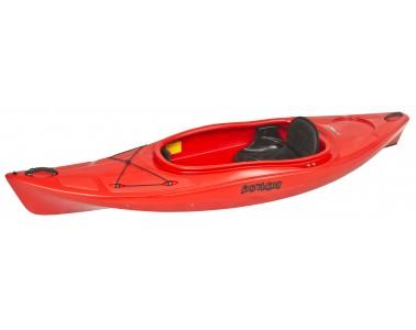 Kayak Robson Balboa recreo