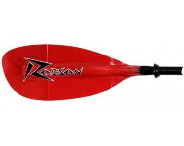 Pala de fibra para Kayak Robson Edge 215
