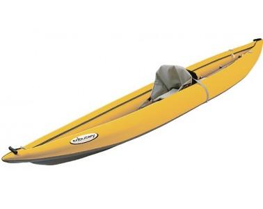 Kayak Aire Sawtooth I