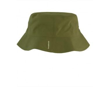 Sombrero Trangoworld Skye Talla L Verde