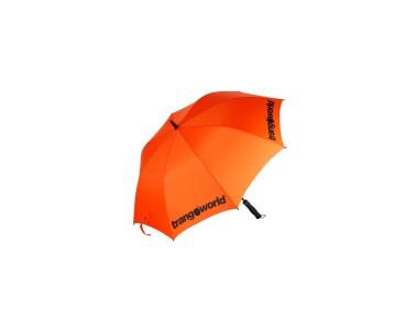 Paraguas Trangoworld Storm  Naranja