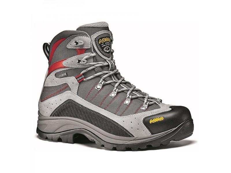 Zapatos Asolo Drifter para hombre 5uvdGiC