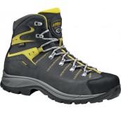 Montaña Montaña Botas Alta De Calzado Hombre Comprar qw0E6v1
