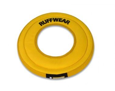 Juguete Ruffwear Hydro Plane Dandelion Yellow XL