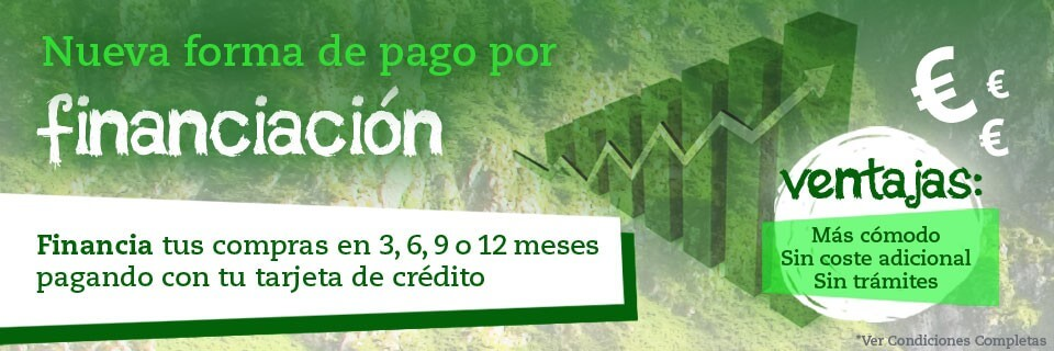 25736962-banner-Financiacion-aventura